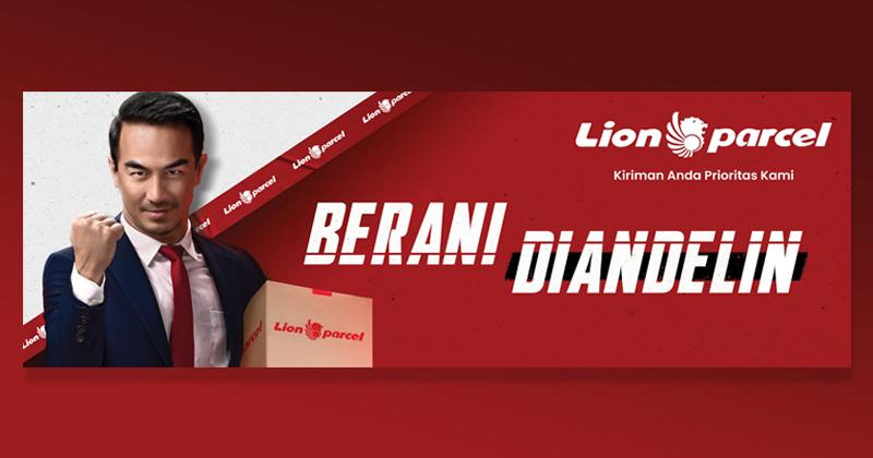 Lion-Parcel-Promo-Joe