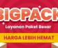 BIGPACK SERVICE